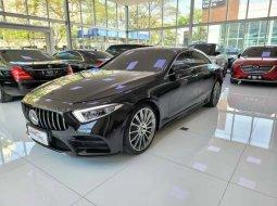 Dijual mobil bekas Mercedes-Benz CLS CLS 350, DKI Jakarta