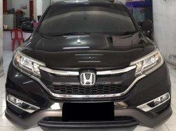 Sumatra Utara, Honda CR-V 2.0 2016 kondisi terawat