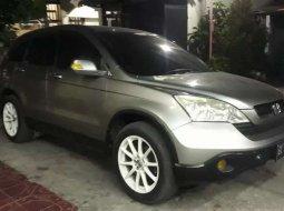 Mobil Honda CR-V 2009 2.0 dijual, Sumatra Utara