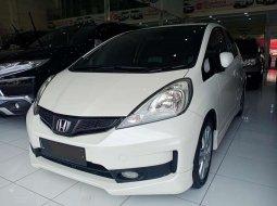 Jawa Timur, jual mobil Honda Jazz 2011 dengan harga terjangkau