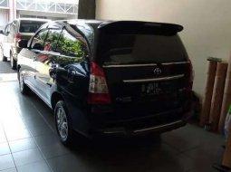 Banten, Toyota Kijang Innova G 2012 kondisi terawat