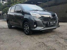Mobil Toyota Calya 2020 G terbaik di Jawa Barat