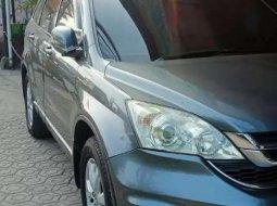 Mobil Honda CR-V 2010 terbaik di Jawa Barat
