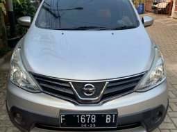 Dijual mobil bekas Nissan Grand Livina X-Gear, Jawa Barat