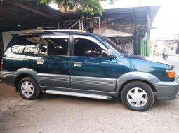 Jual cepat Toyota Kijang 1997 di Banten