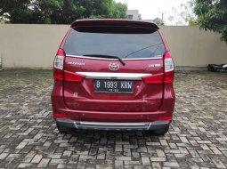 Mobil Toyota Avanza 2015 G dijual, Jawa Barat
