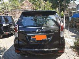 Jual mobil Daihatsu Xenia R 2012 bekas, Jawa Timur