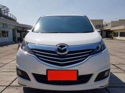Jual mobil Mazda Biante 2014 bekas, DKI Jakarta