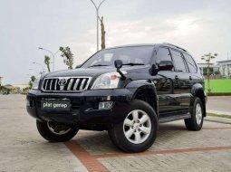 Jual mobil bekas murah Toyota Prado 2006 di DKI Jakarta