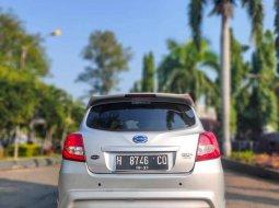 Mobil Datsun GO+ 2016 T-STYLE dijual, Jawa Tengah
