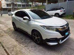 Jual cepat Honda HR-V Prestige 2020 di Sumatra Utara