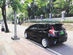 Jual mobil Honda Jazz RS 2015 bekas, DKI Jakarta