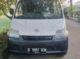 DKI Jakarta, Daihatsu Gran Max AC 2014 kondisi terawat