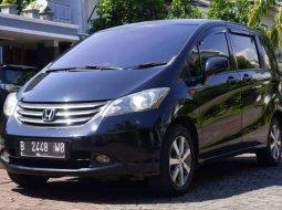 Jual mobil bekas murah Honda Freed PSD 2009 di Jawa Tengah