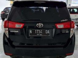 Jual mobil bekas murah Toyota Kijang Innova G 2019 di Jawa Timur