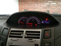 Toyota Yaris 2008 Lampung dijual dengan harga termurah