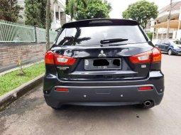 Mobil Mitsubishi Outlander Sport 2012 PX dijual, Jawa Barat