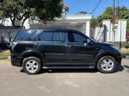 Jawa Barat, jual mobil Toyota Rush TRD Sportivo 2014 dengan harga terjangkau