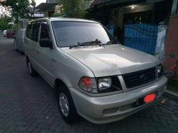 Jawa Timur, jual mobil Toyota Kijang LX 2001 dengan harga terjangkau
