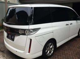 Banten, Mazda Biante 2012 kondisi terawat