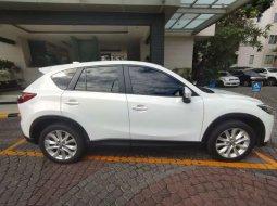 Jawa Timur, jual mobil Mazda CX-5 GT 2013 dengan harga terjangkau