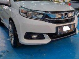 Honda Mobilio 2018 Jawa Barat dijual dengan harga termurah