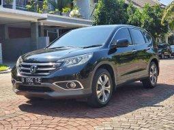 Honda CR-V 2012 Jawa Tengah dijual dengan harga termurah