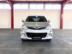 Jual Toyota Avanza 1.5 MT 2014 harga murah di Jawa Barat
