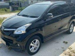 Toyota Avanza 2013 Riau dijual dengan harga termurah