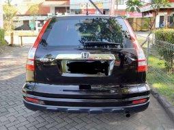 Mobil Honda CR-V 2011 terbaik di Jawa Timur