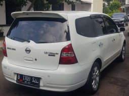 Dijual mobil bekas Nissan Livina , DKI Jakarta
