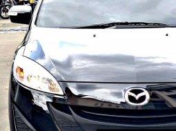 Jual mobil Mazda 5 2017 bekas, DKI Jakarta