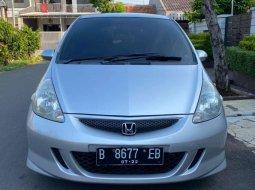 Mobil Honda Jazz 2007 dijual, DKI Jakarta