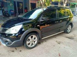 Jual mobil bekas murah Nissan Livina X-Gear 2014 di Jawa Barat