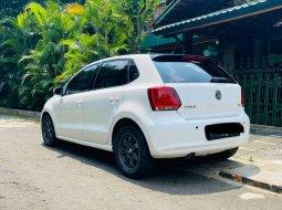 Jual mobil bekas murah Volkswagen Polo 1.4 2013 di DKI Jakarta