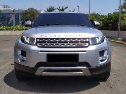 Dijual mobil bekas Land Rover Range Rover Evoque 2.0L, Banten