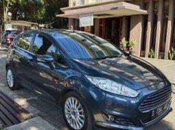 Ford Fiesta 2014 Jawa Barat dijual dengan harga termurah
