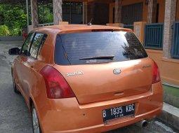 Jawa Barat, jual mobil Suzuki Swift GX 2006 dengan harga terjangkau