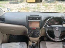 Mobil Daihatsu Xenia 2013 R dijual, Kalimantan Tengah