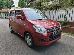 Jual mobil Suzuki Karimun Wagon R GX 2014 bekas, DKI Jakarta