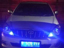 Jawa Barat, jual mobil Toyota Kijang Innova 2.0 G 2005 dengan harga terjangkau