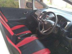 Mobil Honda Jazz 2011 RS dijual, Jawa Barat