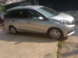 Honda Mobilio E CVT 2014 Istimewa