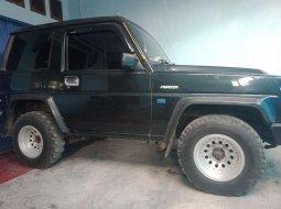 Daihatsu Feroza 1995 Jawa Barat dijual dengan harga termurah