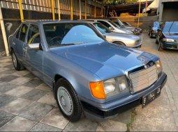 Jual mobil Wuling E200 1986 bekas, DKI Jakarta