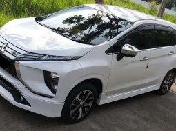 Mobil Mitsubishi Xpander 2018 ULTIMATE terbaik di Banten