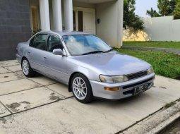 Jawa Barat, jual mobil Toyota Corolla 1.6 1994 dengan harga terjangkau