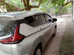 Jual mobil bekas murah Mitsubishi Xpander GLS 2019 di Lampung