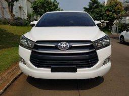 Jawa Barat, jual mobil Toyota Kijang Innova G 2016 dengan harga terjangkau
