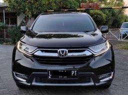 Mobil Honda CR-V 2018 Turbo Prestige dijual, Jawa Timur